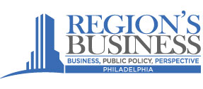 Regions Business Philadelphia